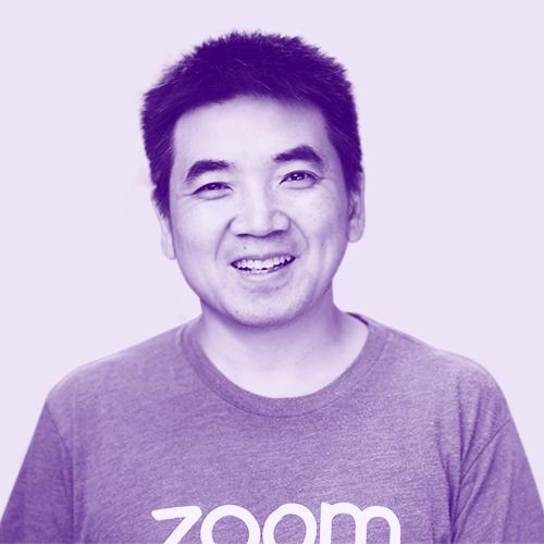 speaker-eric-yuan