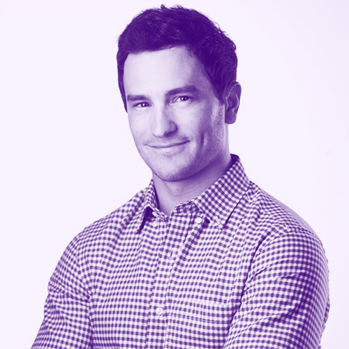 speaker-jeremy-bloom