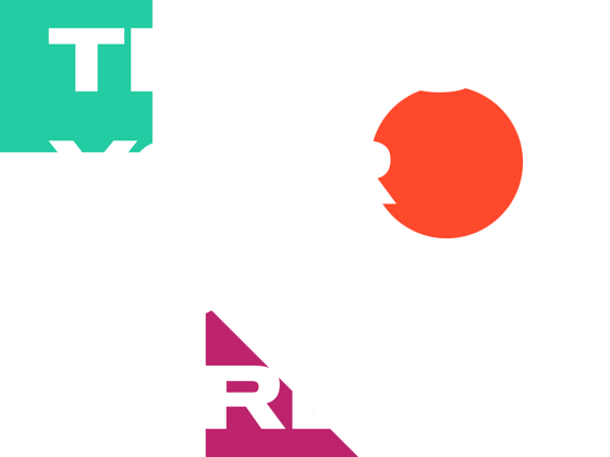 This is Your Conference