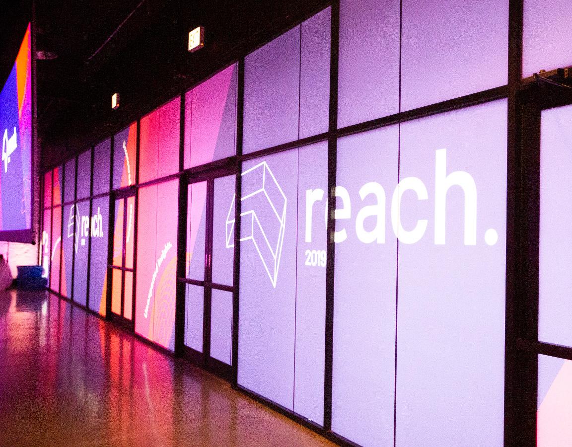 reach-2019-img-venue-4
